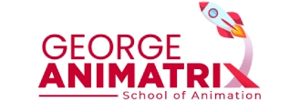 george animatrix logo