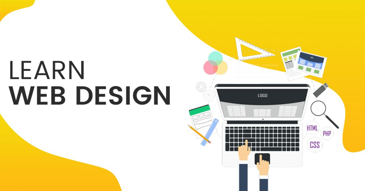 Do You Think Pursuing Web Designing Course Is A Wise Decision?
