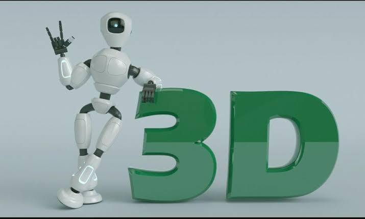 Which Institute Provide 3D Animation Course After 12th?