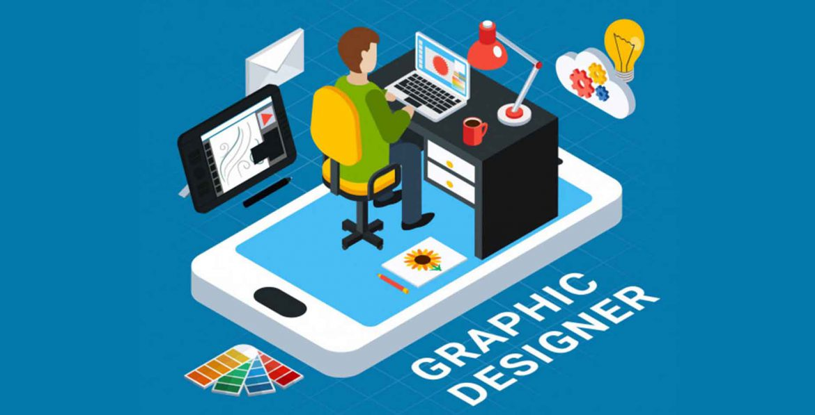 Is Graphic Designer a Good Career Choice?