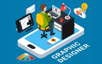 best graphic design institute in kolkata